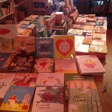 La moinelle capricieuse disponible aussi dans vos librairies
