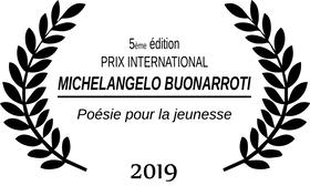 miami-international-film-festival-monaco