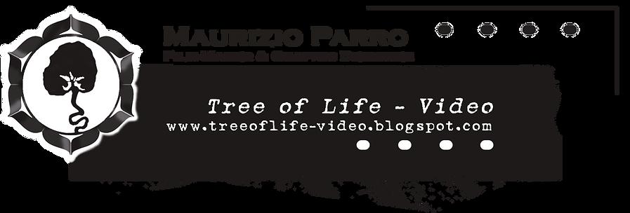 Logo©TreeOfLifeVideo