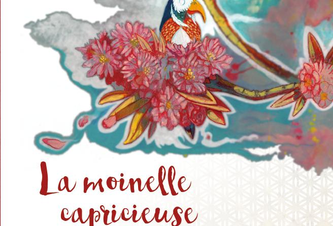 La passerotta capricciosa / La moinelle capricieuse