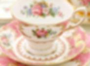 teacup4.jpg