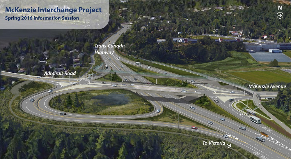 """大维多利亚重磅交通基建项目跳不出""""套路"""""""