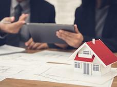 """大维多利亚地区房地产市场继续""""变态""""增长"""