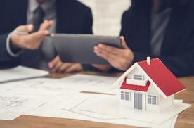 包括温哥华岛在内的全加许多地区的房价开始呈现上涨趋势。