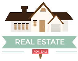 维多利亚住宅市场销量连续第8个月同比下跌