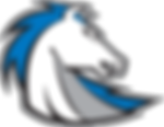 Springs-logo.png