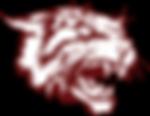 CC-Wildcat-Logo.png
