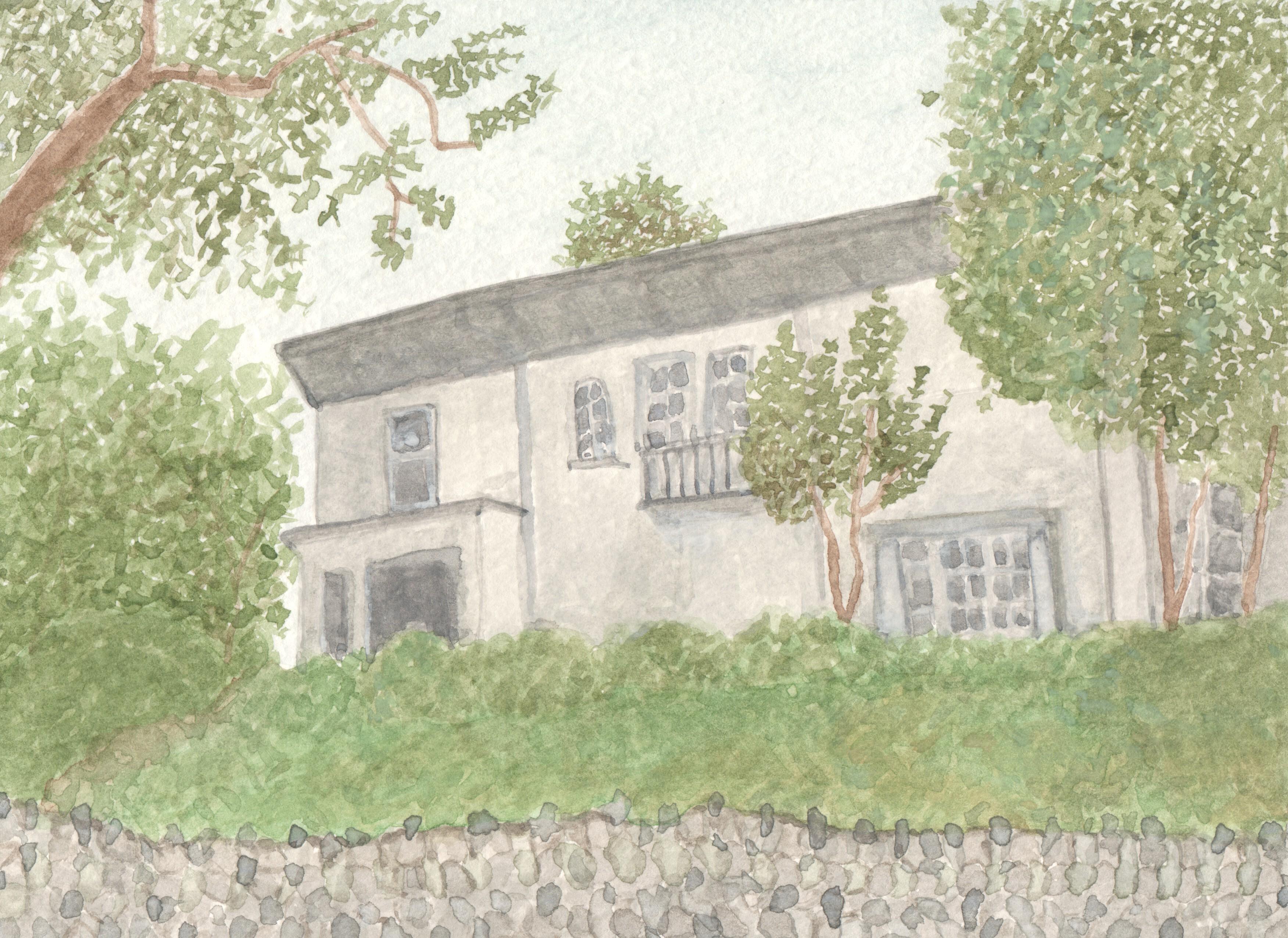 Sutton Manor, 2015