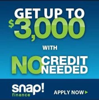 snap-finance-3000.jpg