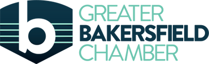 Greater Bakersfield Chamber of Commerce Members Logo