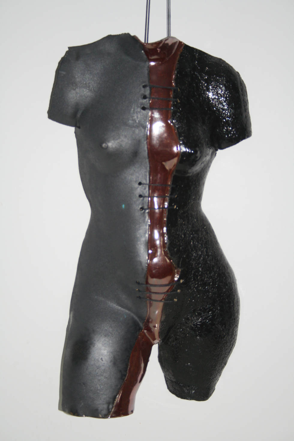 Body (especially made for Dubai)