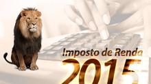 Receita libera extrato na internet para consulta de pendências com o Fisco