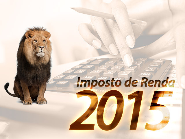 IRPF2015.jpg