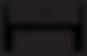 walter-baker-site-logo-20180906-tw-v1_14