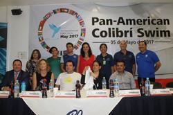 2017-04-28 PACS Mexico PR photo