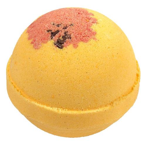 Basic Bae (Pumpkin Spice)