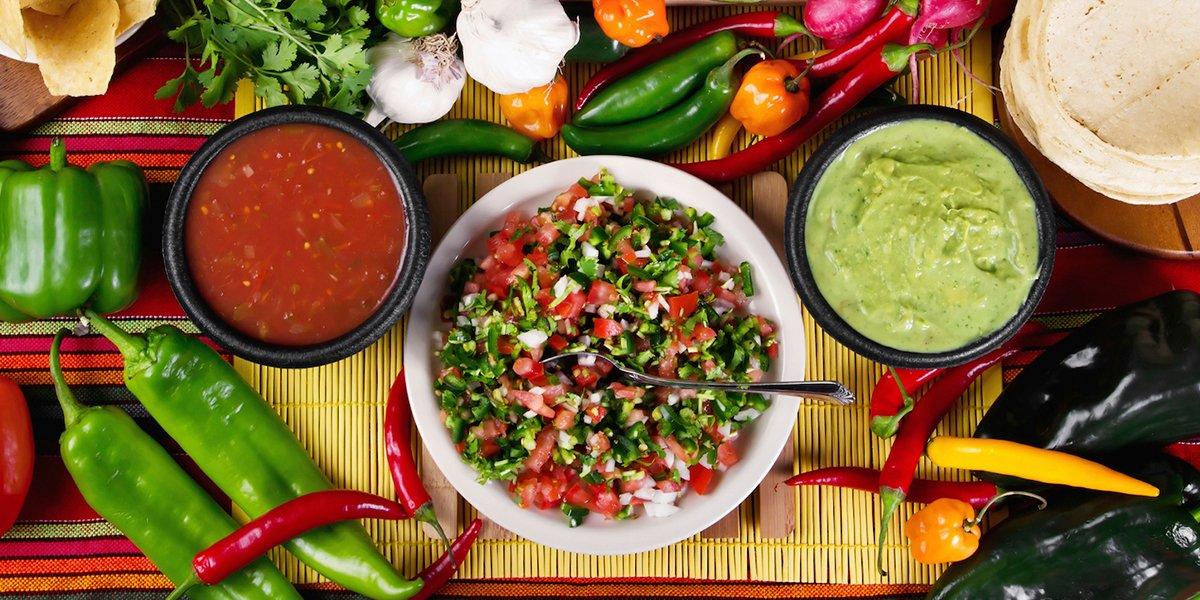 CULT_Blog_New_Maxi_Foods_Header.jpg