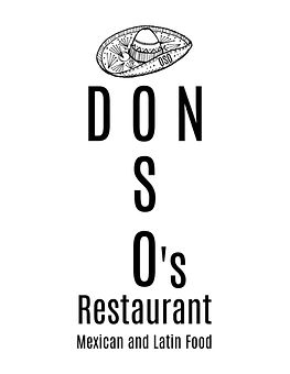 Don-Oso-Logo-on-White.jpg