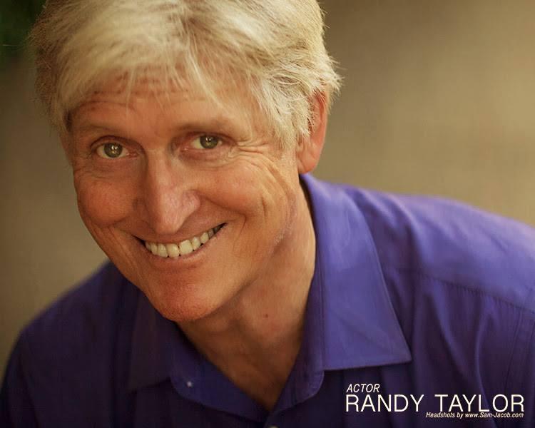 Randy T.jpg