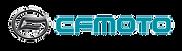 289-2895943_cf-moto-logo-vector_edited.p