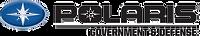 4c_black_Logo_Polaris_GovernmentDefense_