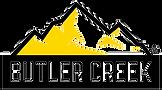 butler-creek-vector-logo_edited.png