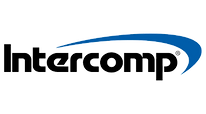 intercomp-vector-logo_edited.png