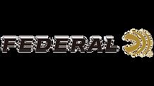 federal-vector-logo_edited.png