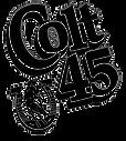 colt-45-png-clipart-3ee99d1899755a7a_edi