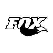 Fox-Shocks-Logo-Vinyl-Decal-Sticker__836