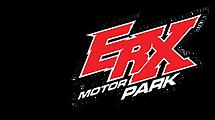 erx.png