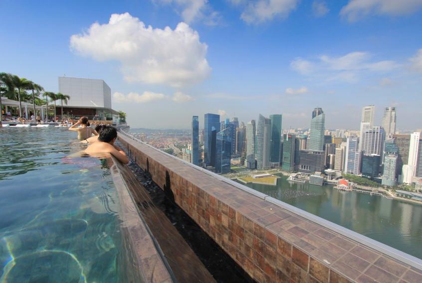 pool-singapore-014