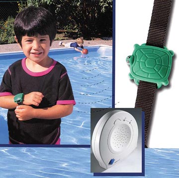 safety-turtle-wristband-pool-alarm