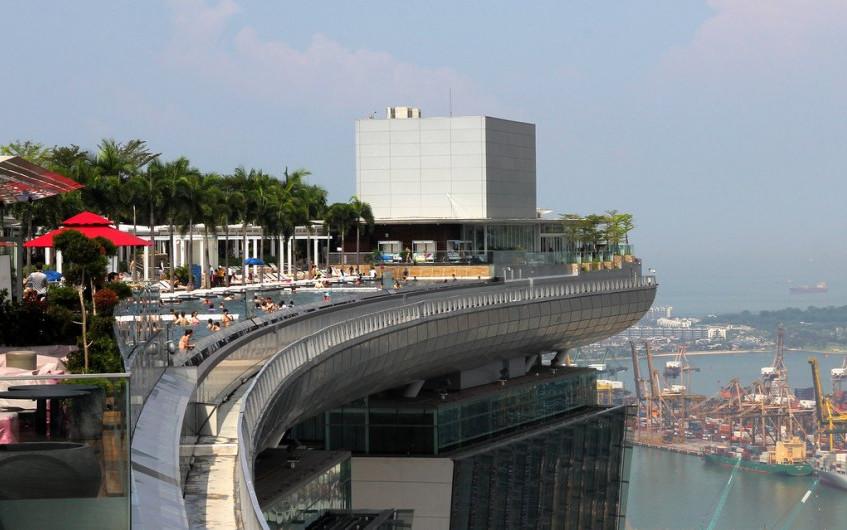 pool-singapore-015