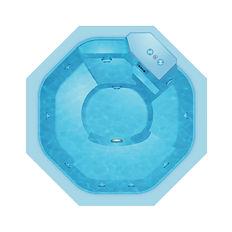сборный бассейн.jpg