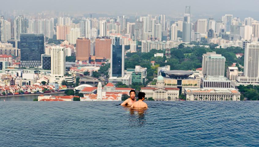 pool-singapore-011