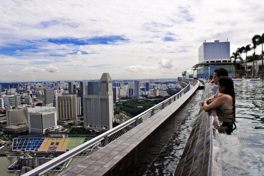 pool-singapore-012