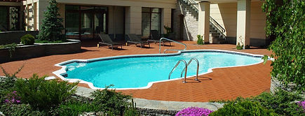 Splash Pool Мичиган.jpg