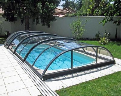 Павільйони для басейнів.jpg