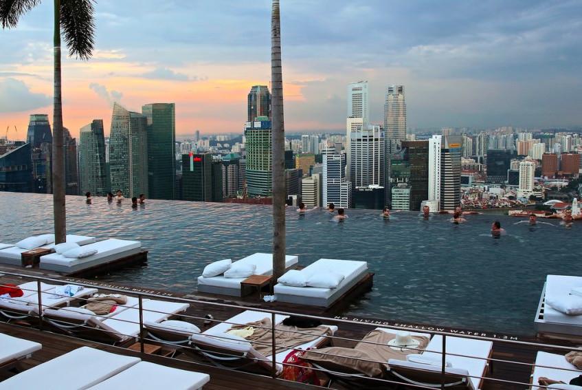 pool-singapore-028