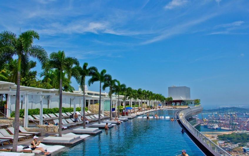 pool-singapore-022