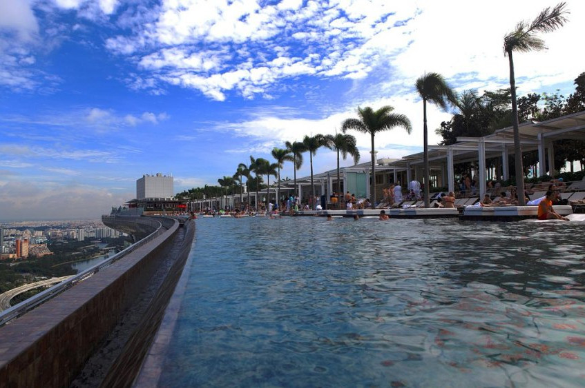 pool-singapore-013