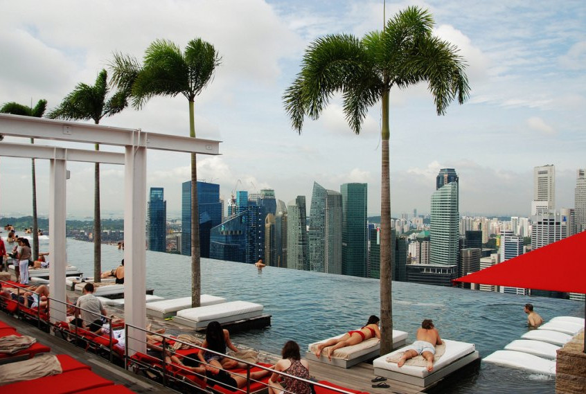 pool-singapore-023