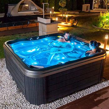 спа бассейн.jpg