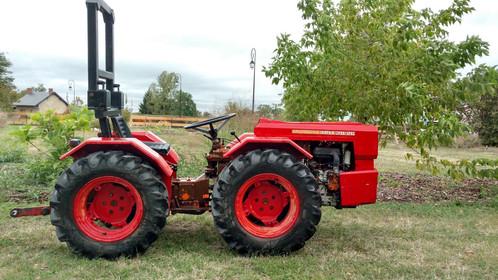 valpadana 4rm 20 26 micro tracteur import goldoni valpadana antonio carraro ferrari. Black Bedroom Furniture Sets. Home Design Ideas