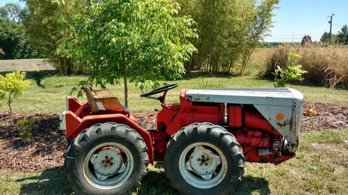 tracteur articul motostandard 30cv micro tracteur import goldoni valpadana antonio carraro. Black Bedroom Furniture Sets. Home Design Ideas