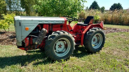 micro tracteur ferrari 75 id e d 39 image de voiture. Black Bedroom Furniture Sets. Home Design Ideas