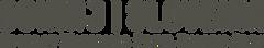 bohinj-logo.png