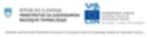 Logotipi-Evropska-Unija-01.png