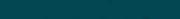 kickstarter-logo-color (1).png